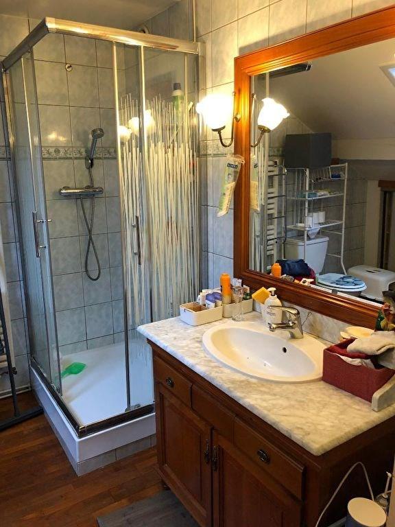 Sale house / villa Argenteuil 230000€ - Picture 3