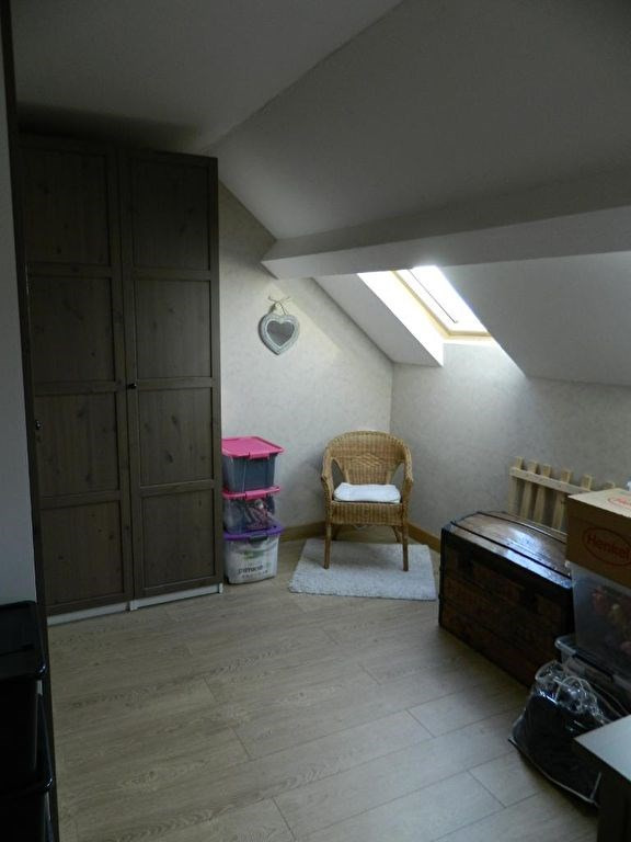 Verkoop  huis Maintenon 243800€ - Foto 11