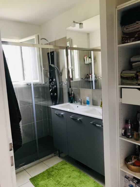 Sale house / villa Sainte eulalie en born 244950€ - Picture 7