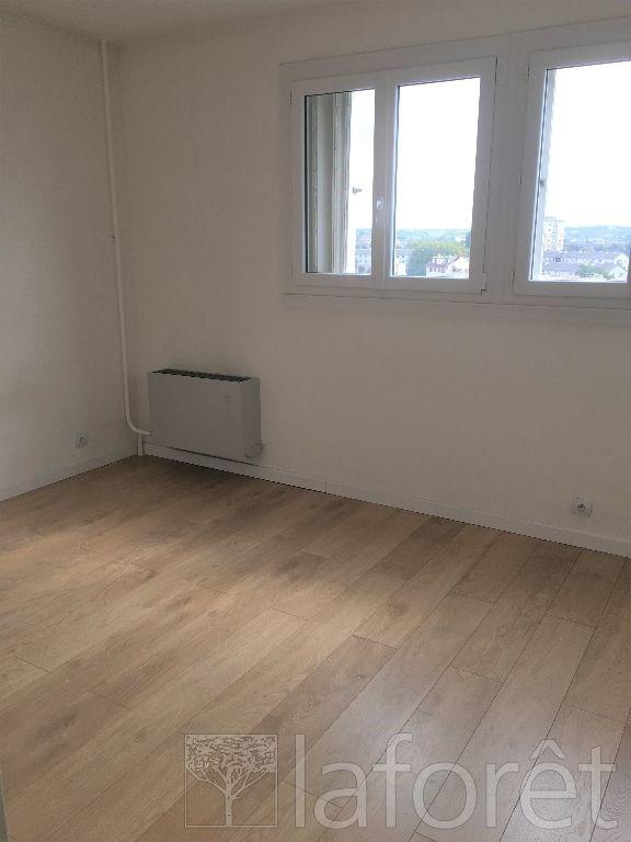 Location appartement Bondy 1100€ CC - Photo 5