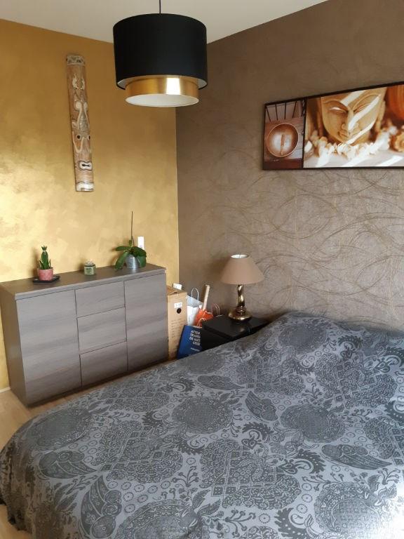 Vente appartement Colomiers 169000€ - Photo 7