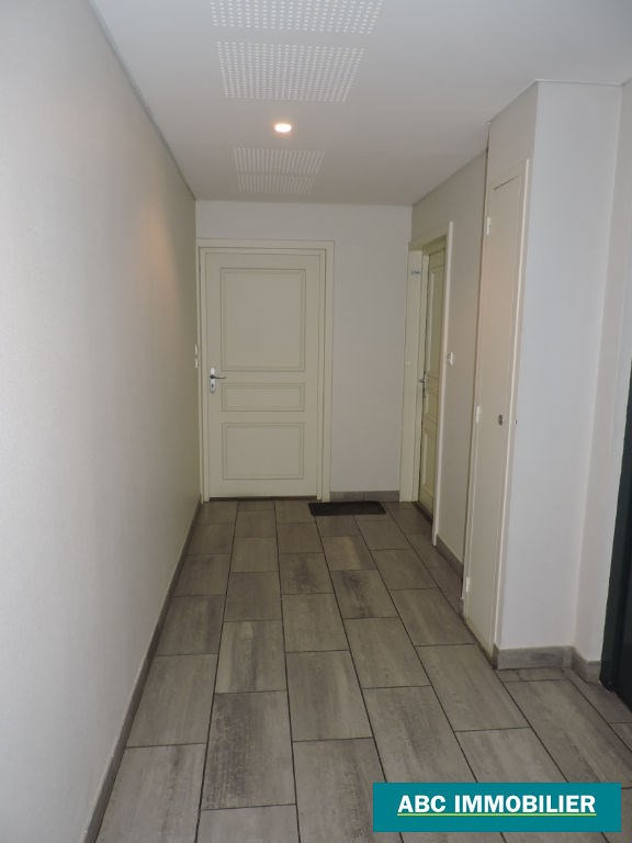 Vente appartement Limoges 76300€ - Photo 9