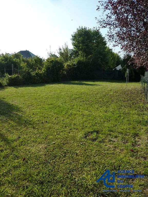 Vente maison / villa Noyal pontivy 74 200€ - Photo 10