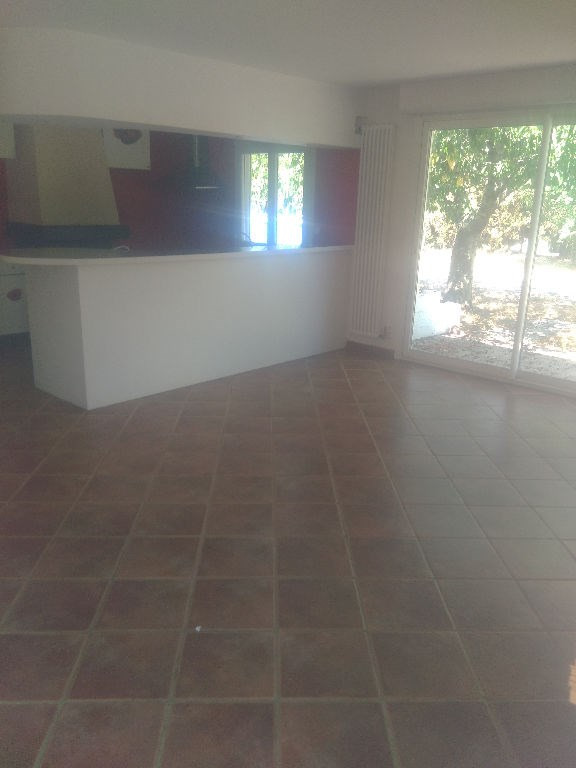 Location maison / villa Pibrac 906€ CC - Photo 1