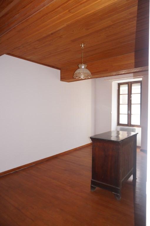 Location maison / villa Alzonne 662€ CC - Photo 6