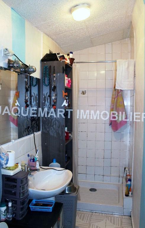 Verhuren  appartement Lambesc 531€ CC - Foto 4