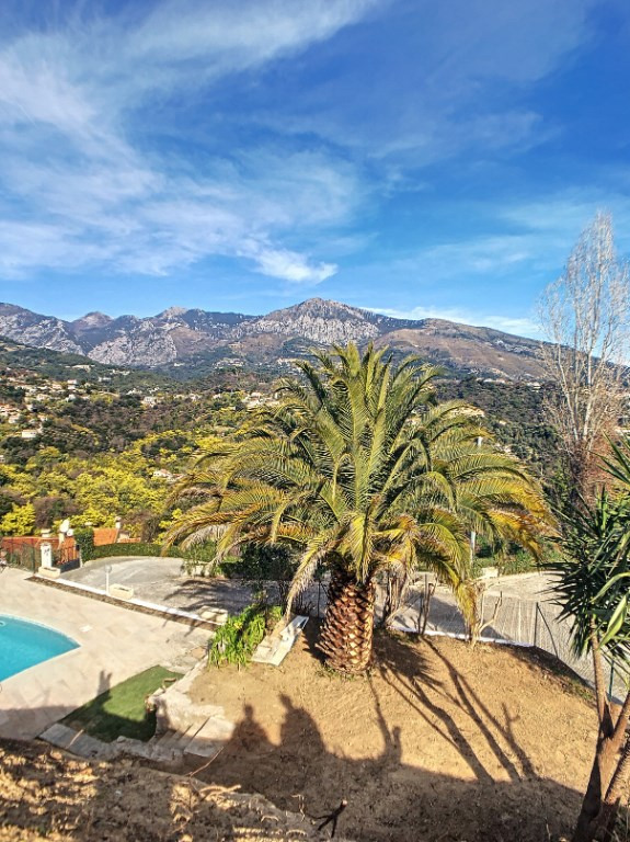 Vente maison / villa Menton 1320000€ - Photo 14