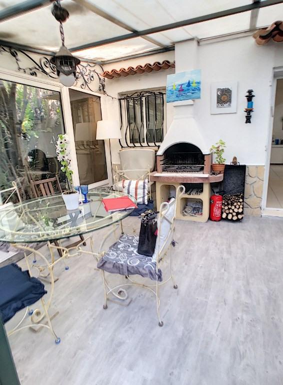 Vente de prestige maison / villa Nice 770000€ - Photo 2
