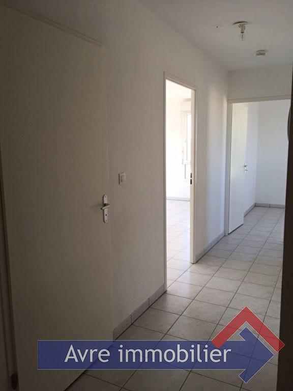 Location appartement Verneuil d'avre et d'iton 615€ CC - Photo 3