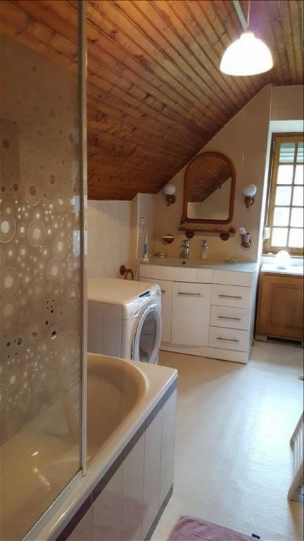 Location maison / villa Redene 826€ CC - Photo 8