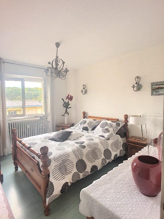 Sale apartment Barberaz 165500€ - Picture 10