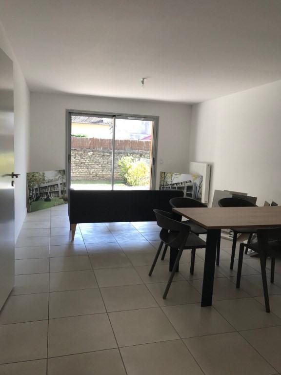 Sale apartment Pau 335250€ - Picture 6