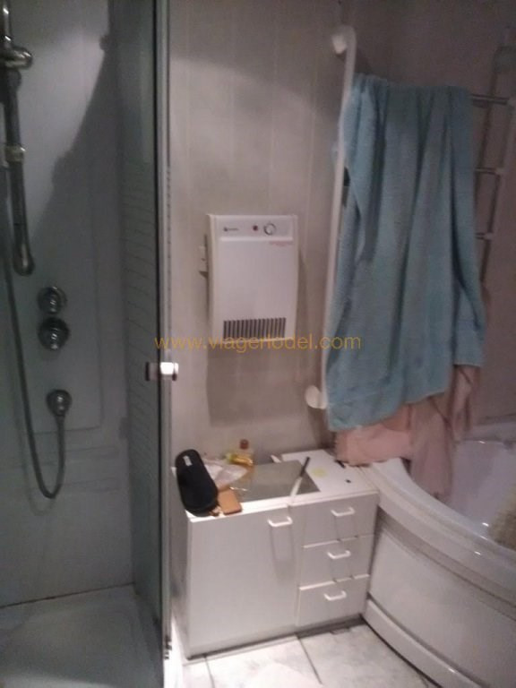 Пожизненная рента дом Aussillon 60000€ - Фото 10