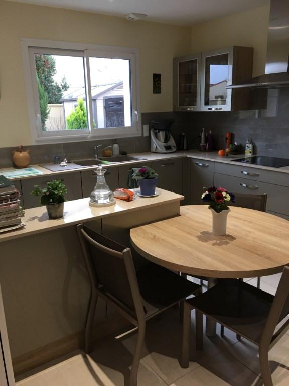 Deluxe sale house / villa Chatelaillon plage 660000€ - Picture 2