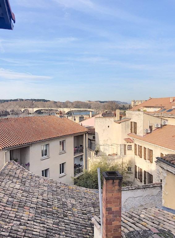 Vente de prestige maison / villa Avignon 775000€ - Photo 8