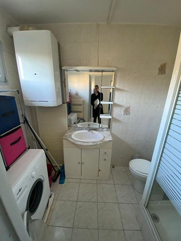 Vente appartement Bihorel 84000€ - Photo 2