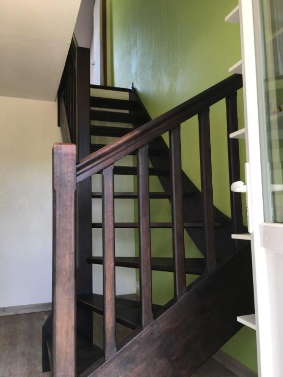 Vente maison / villa Prinquiau 239500€ - Photo 11