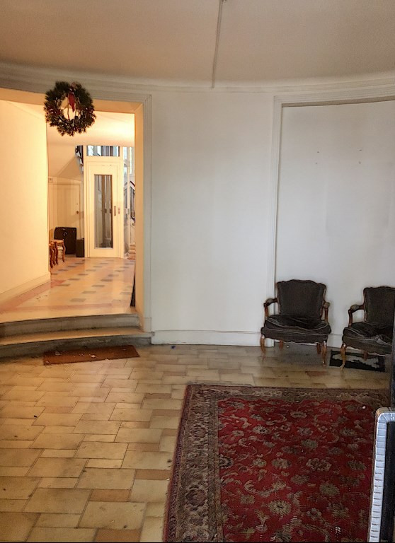 Vente de prestige maison / villa Avignon 775000€ - Photo 12