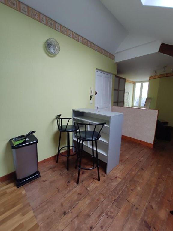 Location appartement Limoges 325€ CC - Photo 3