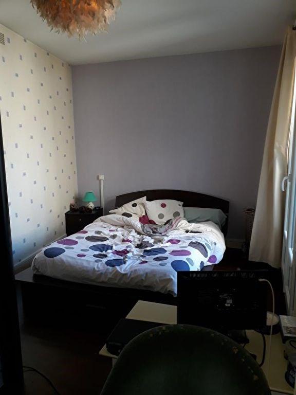Location appartement Limoges 500€ CC - Photo 7