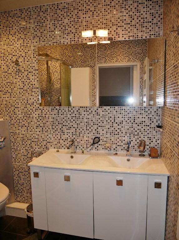 Sale house / villa Carrieres sous poissy 283500€ - Picture 9