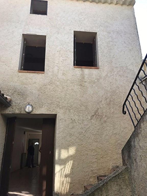 Vente maison / villa Pezens 97200€ - Photo 9