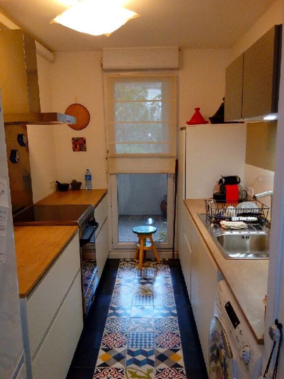 Vente appartement Aix en provence 293000€ - Photo 2