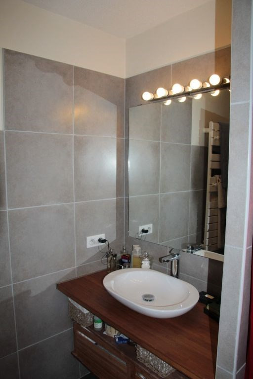 Rental apartment Avignon 750€ CC - Picture 6