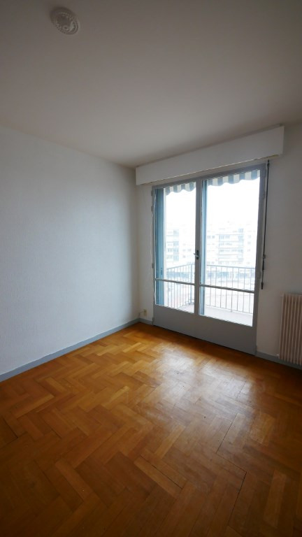 Rental apartment Limoges 690€ CC - Picture 4