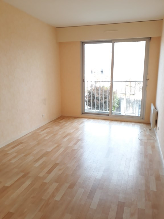 Location appartement Limoges 580€ CC - Photo 5