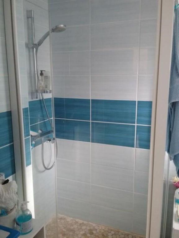Vente maison / villa Soustons 243800€ - Photo 12