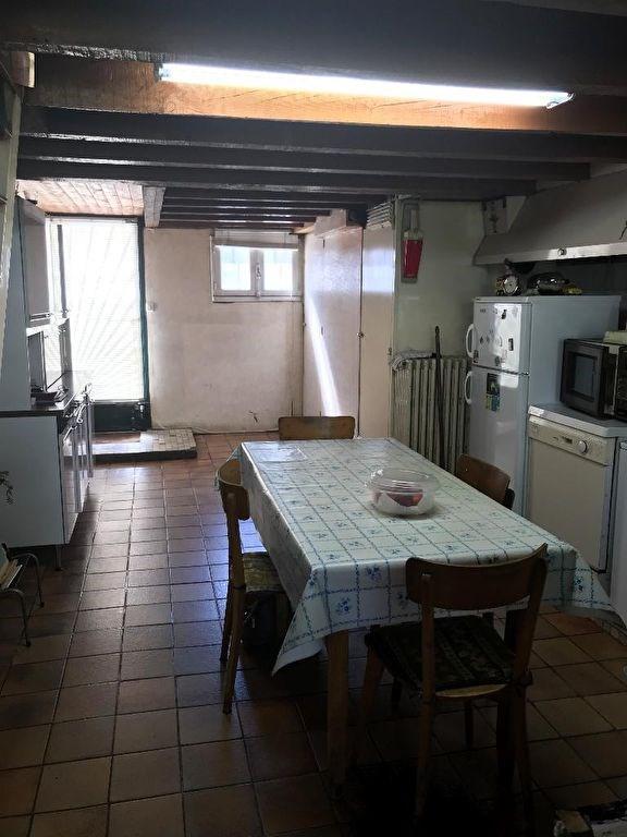 Sale house / villa Nantes 395200€ - Picture 3