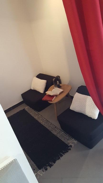 Location appartement Cagnes sur mer 650€ CC - Photo 6