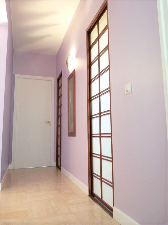 Deluxe sale apartment Nice 699 000€ - Picture 7