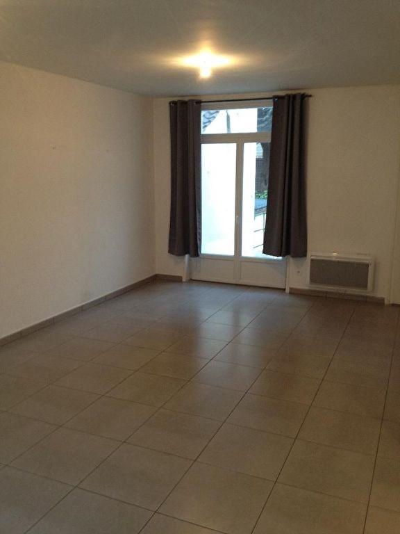 Location appartement Aire sur la lys 495€ CC - Photo 3