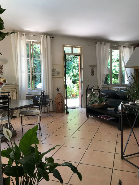Sale house / villa Toulouse 499 900€ - Picture 8