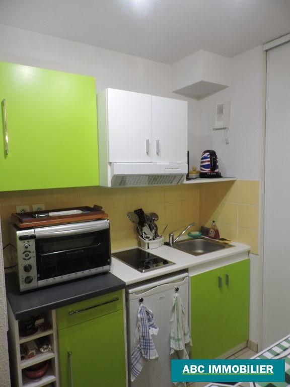 Location appartement Limoges 390€ CC - Photo 8