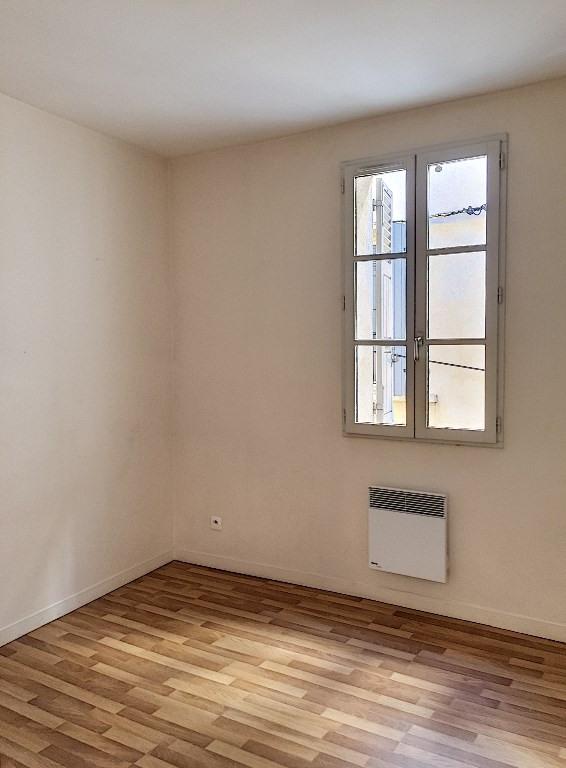 Location appartement Avignon 670€ CC - Photo 4