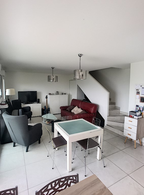 Sale apartment Saint laurent du var 392 000€ - Picture 7