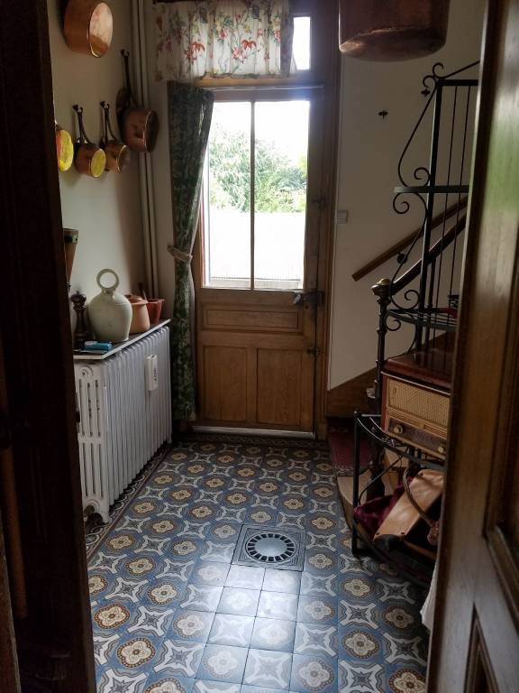 Sale house / villa Arpajon 530 000€ - Picture 3