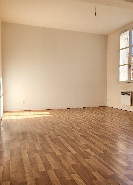 Location appartement Avignon 670€ CC - Photo 3