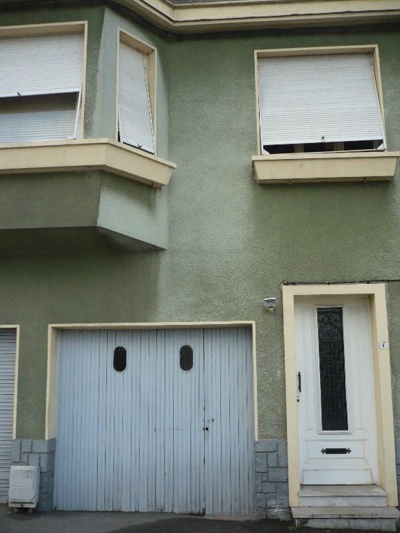 Appartement Aire Sur La Lys 3 pièce(s) 53 m2