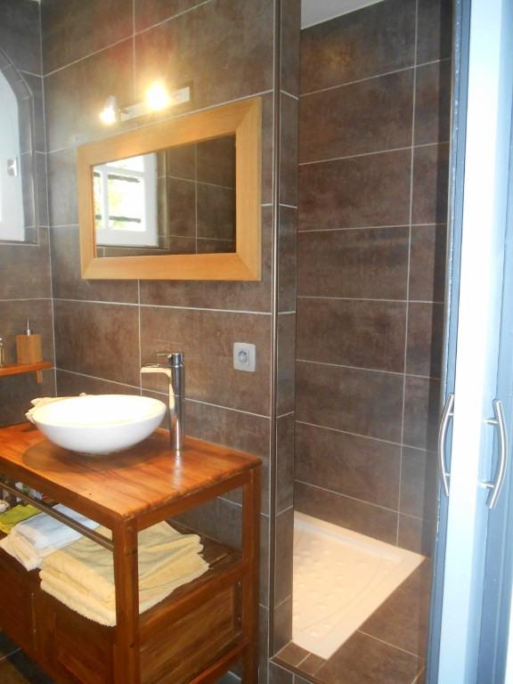 Vente de prestige maison / villa La brede 594000€ - Photo 4