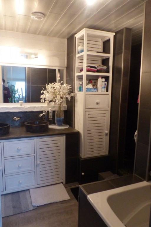 Vente appartement Villemomble 229000€ - Photo 9