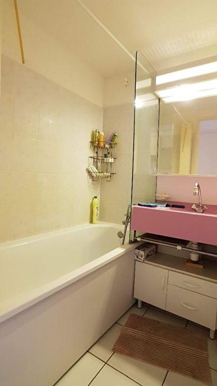 Vente appartement La londe les maures 225000€ - Photo 11