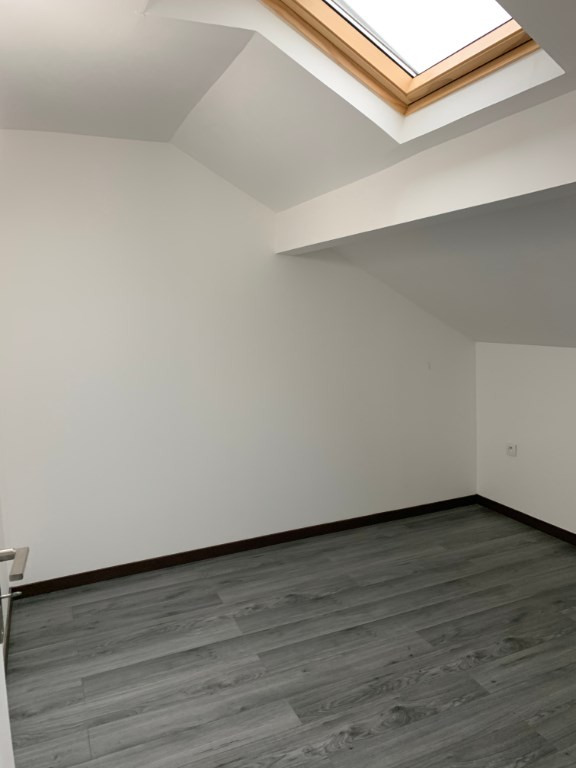 Sale house / villa Valenton 380000€ - Picture 5
