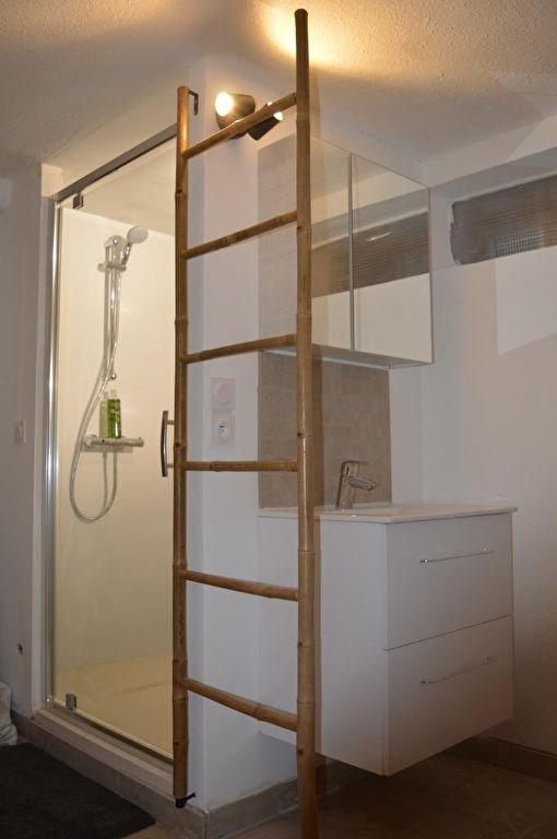 Location appartement Aix en provence 683€ CC - Photo 7