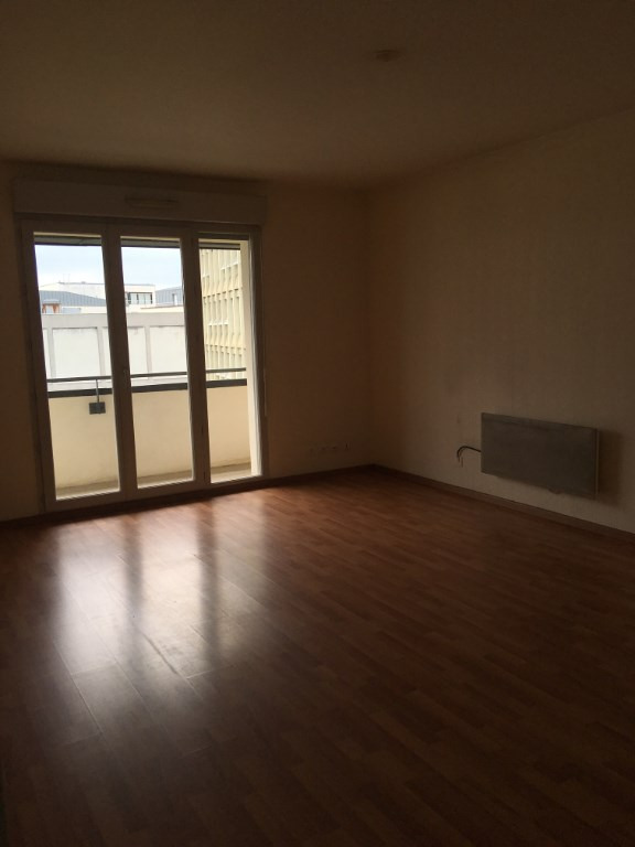 Location appartement Limoges 585€ CC - Photo 4