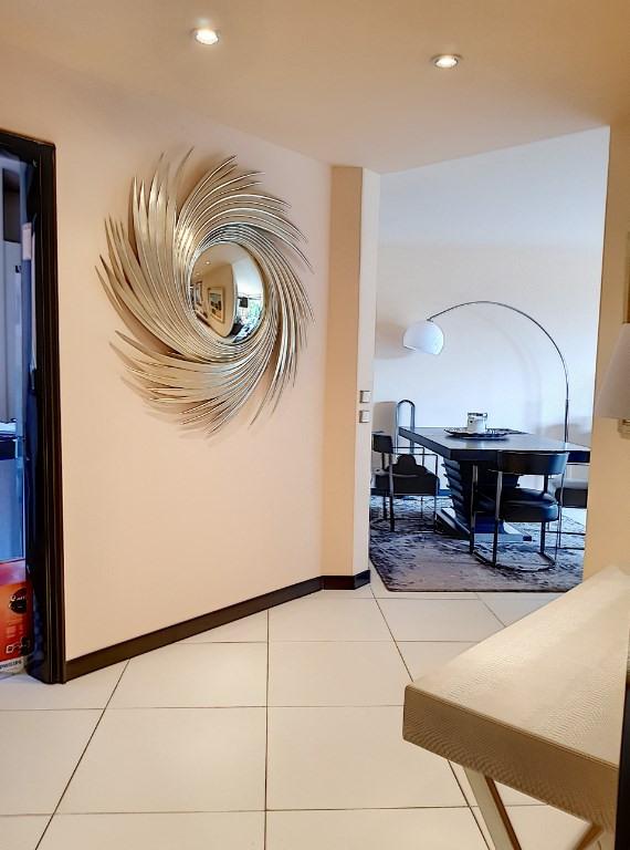 Deluxe sale apartment Roquebrune cap martin 640000€ - Picture 4