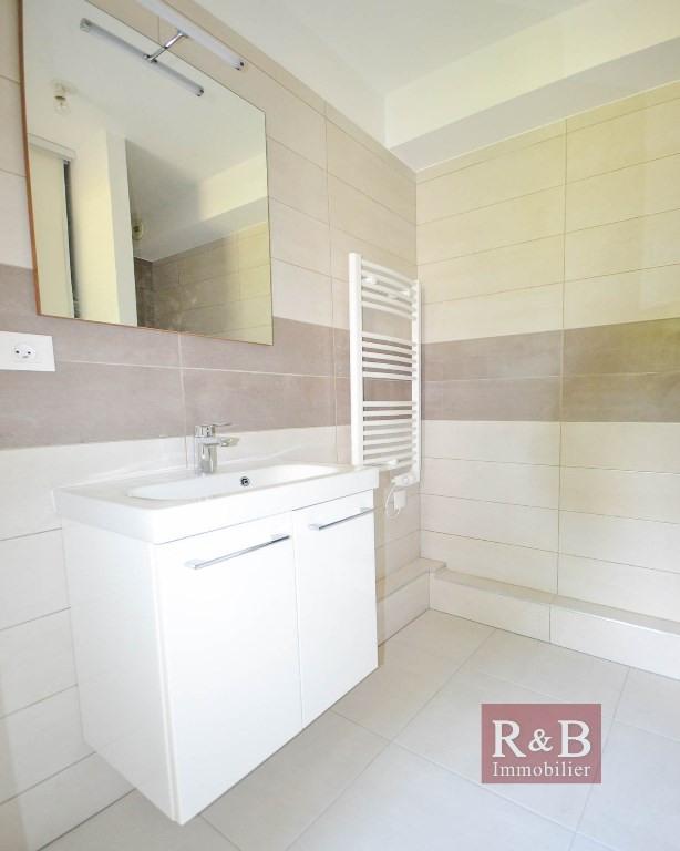 Vente appartement Plaisir 173000€ - Photo 8
